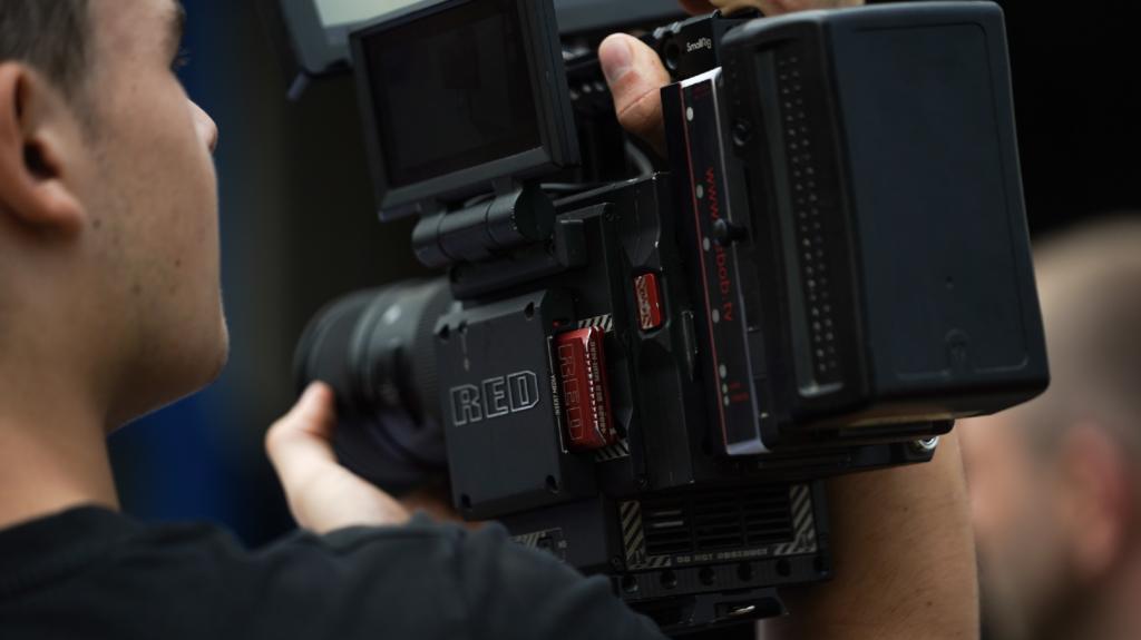 videomarketing 2021 filmovo