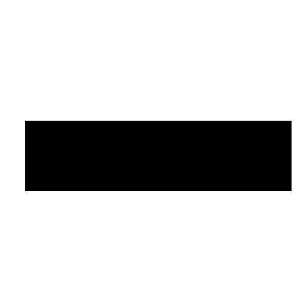 lumipöllö logo , lumipöllö.com , filmovo