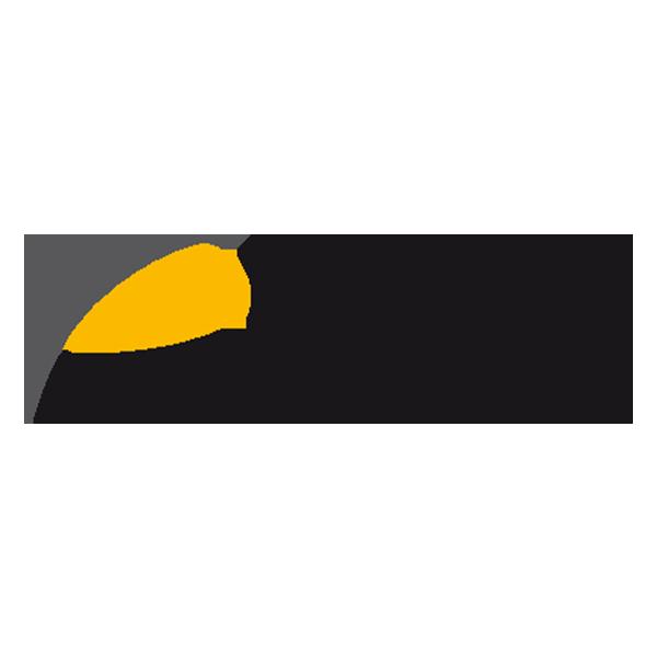 MPA Dresden , www.mpa-dresden.de , filmovo