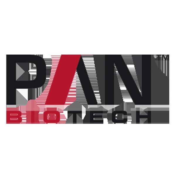 PAN-Biotech , pan-biotech.de , filmovo