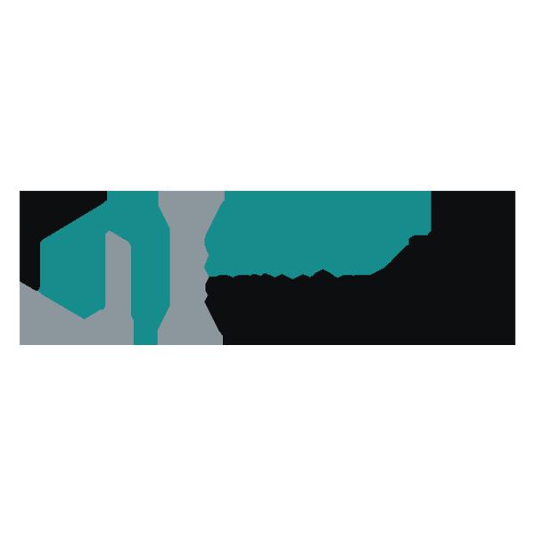 ssg schaaf steel group , ssg-group.de , filmovo